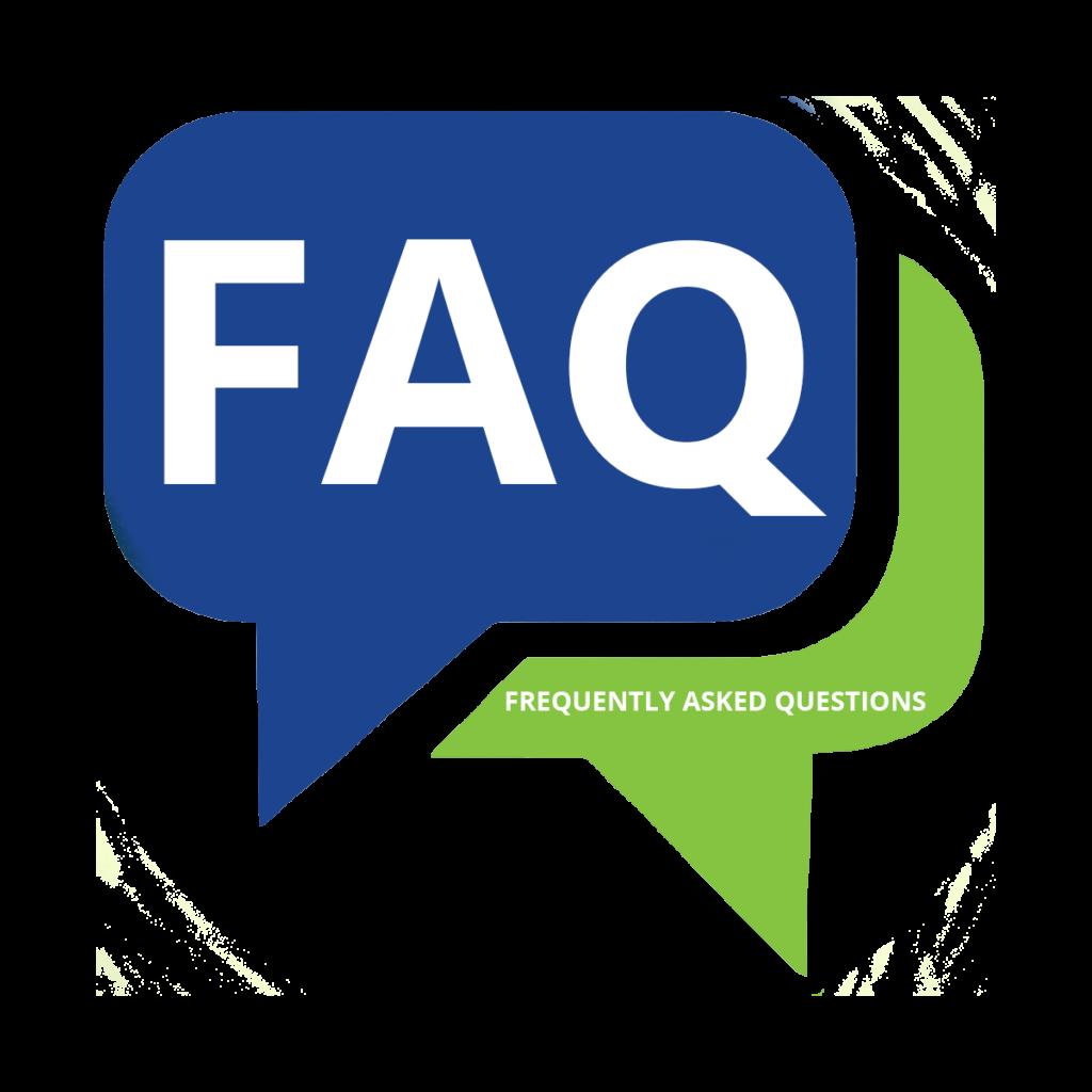 FAQ по паркетным полам