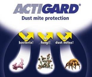Антибактериальные свойства обработанных материалов позволяют не только препятствовать образованиям различных микроорганизмов, но и защищают от насекомых, которые питаются древесиной