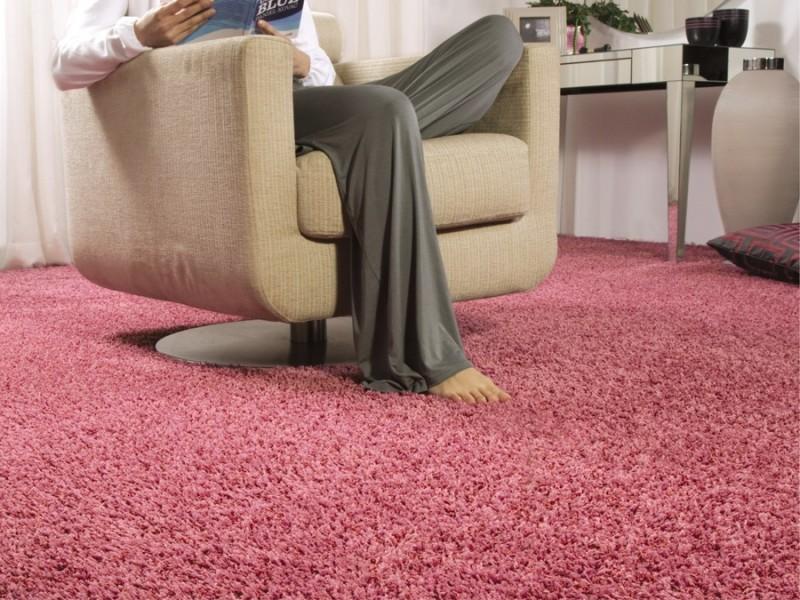 Противоаллергенный ковры фото