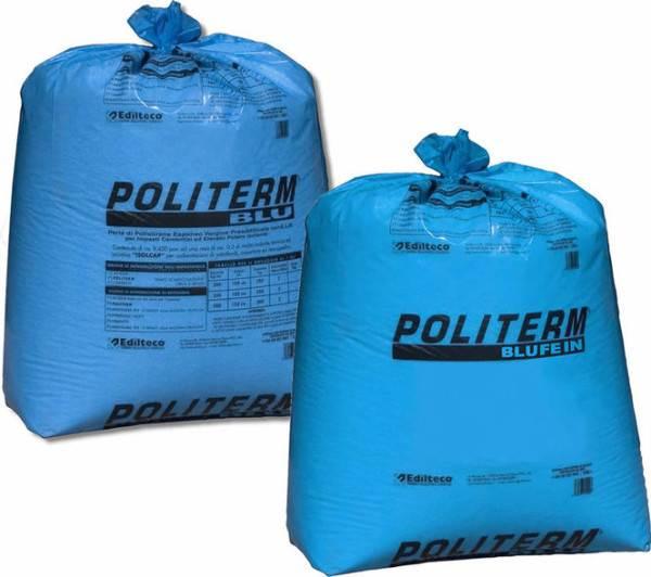 Для полов обычно применяется политерм фракции 4-7 мм