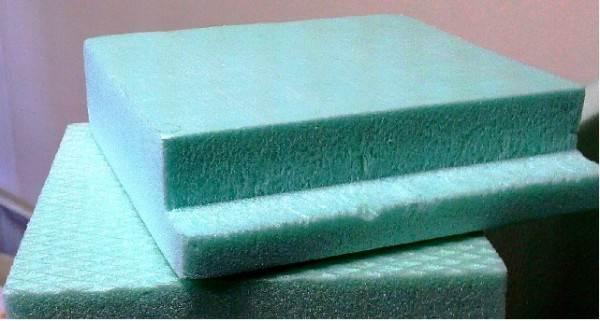 Для удобства кладки производители стали выпускать теплоизоляционный материал с технологией фиксации «шип-паз»