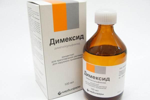 Это лекарство используется и для ликвидации затвердевших остатков «монтажки».