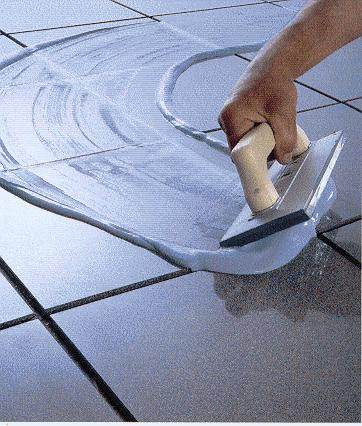 Это необходимое мероприятие для долгосрочного использования плитки