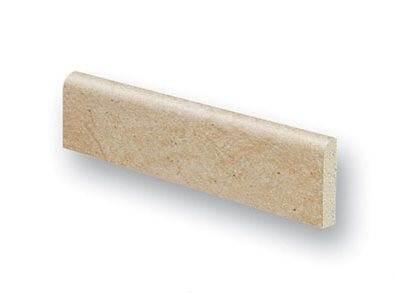 Фасонная плитка
