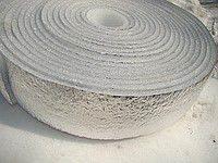 Фольгированный материал – обладает повышенной теплоизоляцией