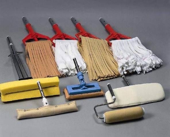Фото мопов для мытья полов