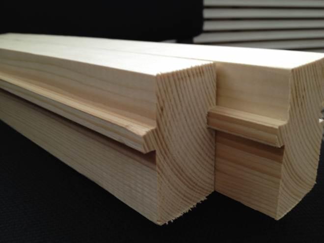Настил пола: от выбора древесины до укладки чистовых досок