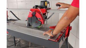 Инструменты для резки керамической плитки(плиткорез)