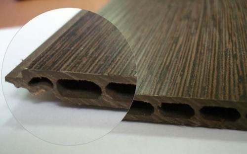 Инструкция по стыковке своими руками любого ламината требует надёжных и конструктивно продуманных стыков
