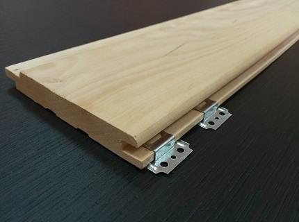 Плинтуса на потолок: тонкости выбора и монтаж