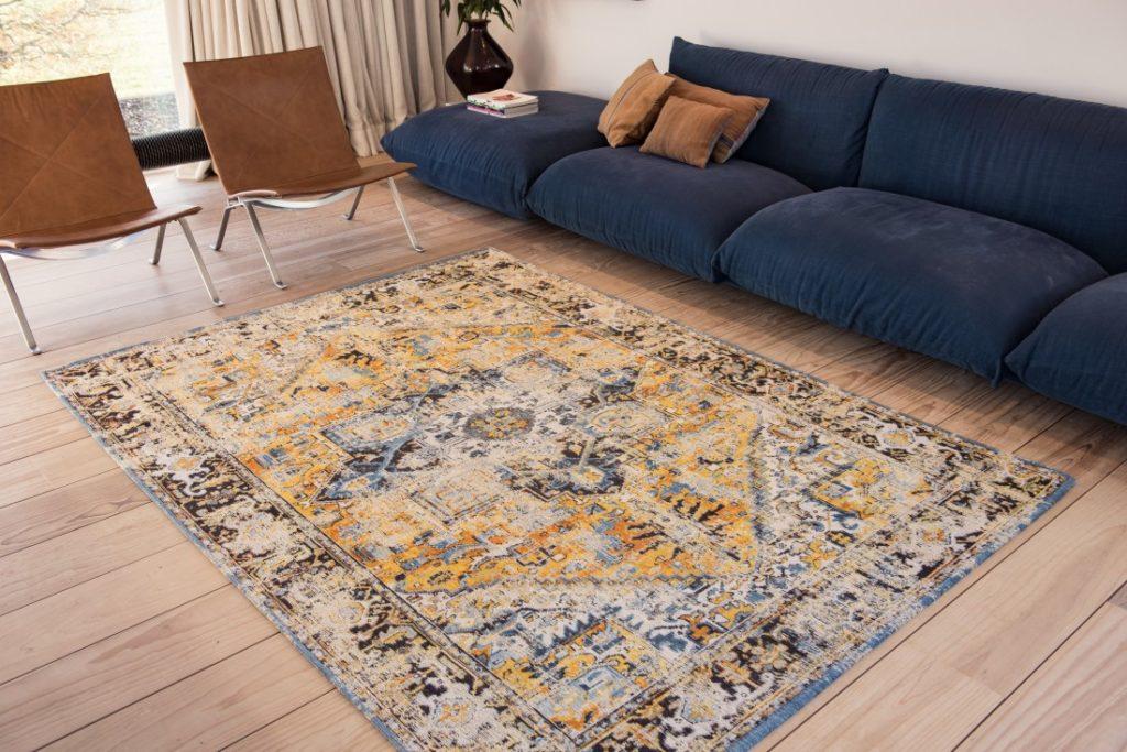 Красивые ковры заказать выгодно