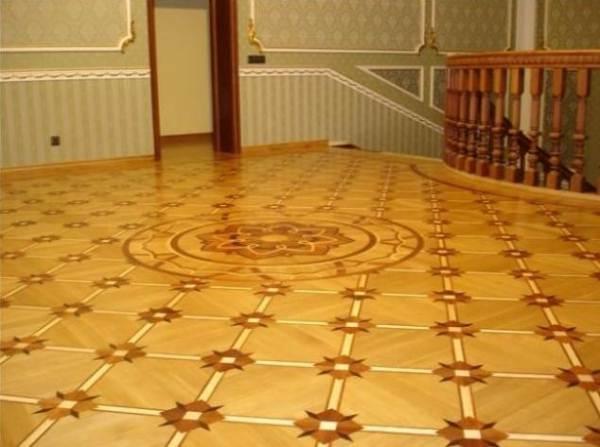 Линолеум устойчивый к огню актуален в любом помещении, в котором имеются деревянные и другие материалы, способные воспламениться в считанные мгновения