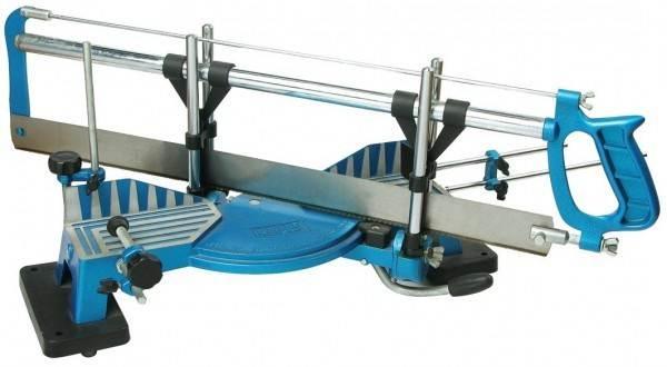 Модель профессионального плотника