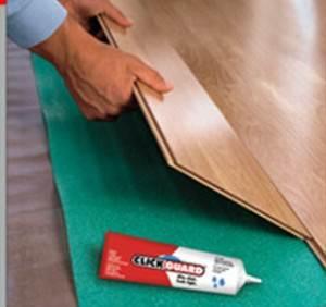 Монтируем покрытие согласно инструкции производителя.