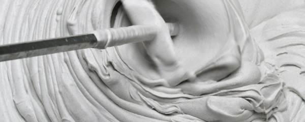 Бетонная стяжка пола: поэтапное руководство по созданию, и нюансы процесса