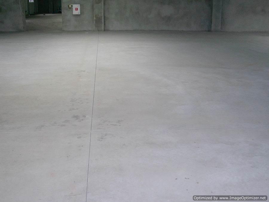 Бетон тех клаб бетон номер телефона
