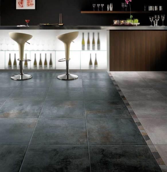Напольная плитка Ceramica Imola – истинно европейское качество.