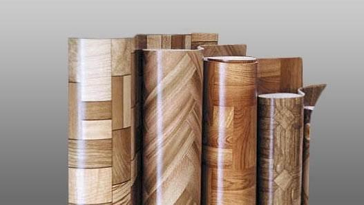 Огромный выбор данной продукции на рынке строительных материалов заставляет потребителя задуматься о том, какой именно товар ему нужен