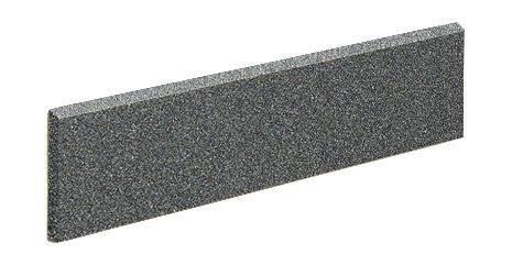 Отделочный строительный материал – пресс-гранит
