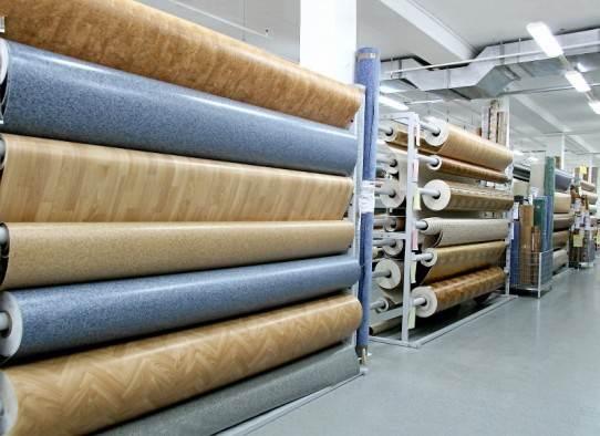 Порой довольно трудно выбрать качественный материал из огромного ассортимента современных магазинов