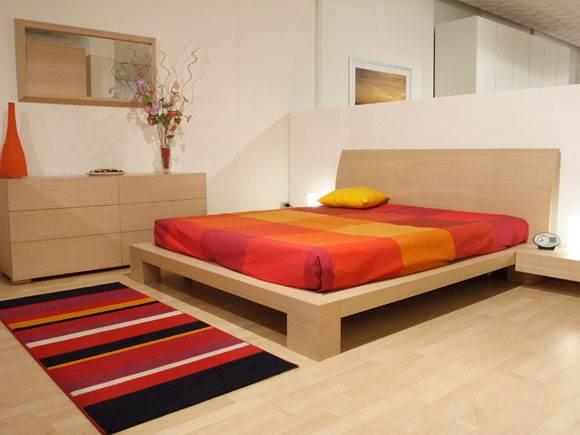 Прикроватные коврики должны быть мягкими и приятными на ощупь.