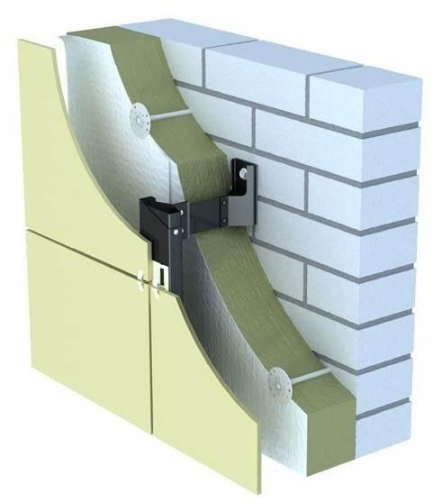 Проблему, когда скрипят полы в панельном доме, можно решить использованием и регулировкой надёжного крепления