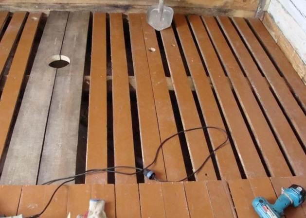 Узоры для вязания шалей спицами 56