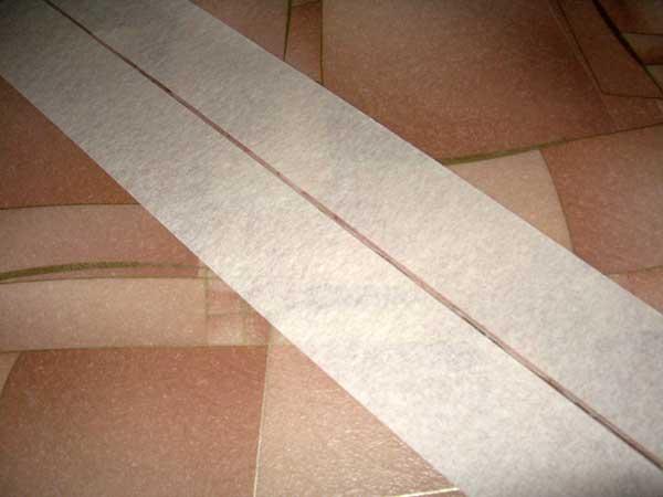 Как стыковать линолеум: пошаговый инструктаж