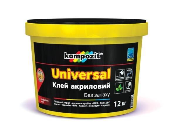 Рекомендуемый расход клея для линолеума на 1м2 всегда указывается на упаковке – расход носит рекомендательный характер, но настоятельно советуем его придерживаться