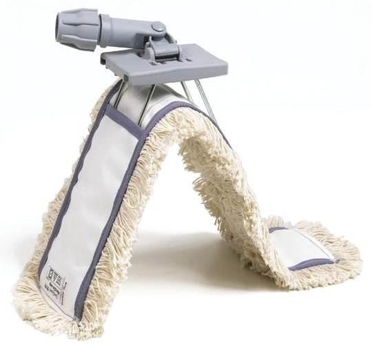 Современная хорошая швабра для мытья пола может быть настолько сложна, что только инструкция по сборке поможет разобраться в некоторых нюансах