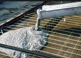 Суперпластификаторы в бетоне