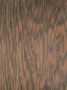 Светлая древесина венге