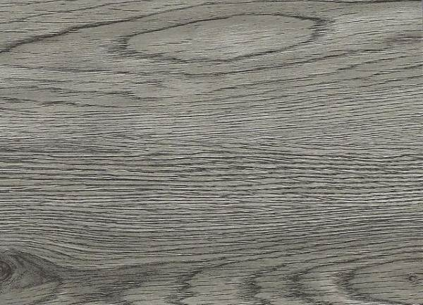 Текстура натурального дерева