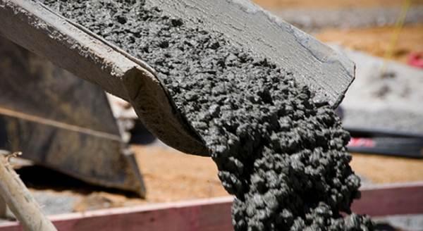 Товарный бетон – неплохой способ ускорить процесс строительства и применить приготовленную по правилам ГОСТ и СНиП смесь.