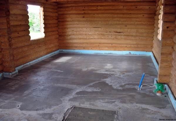 Линолеумная плитка: выбор и технология монтажа винилового покрытия