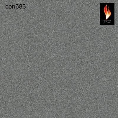 В некоторых организациях свойства покрытия обозначаются значком, который вы можете увидеть на фото