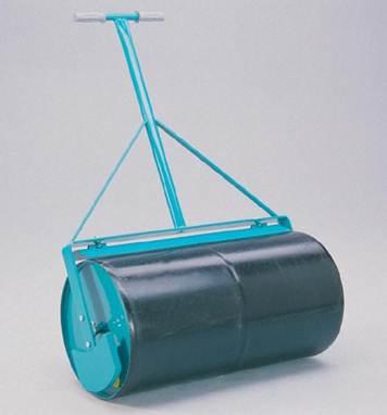 Валик для работы с линолеумом