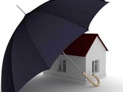 Влагозащита жилища очень важна.