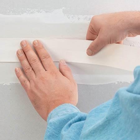 Устройство бетонных полов: структура, особенности, монтаж